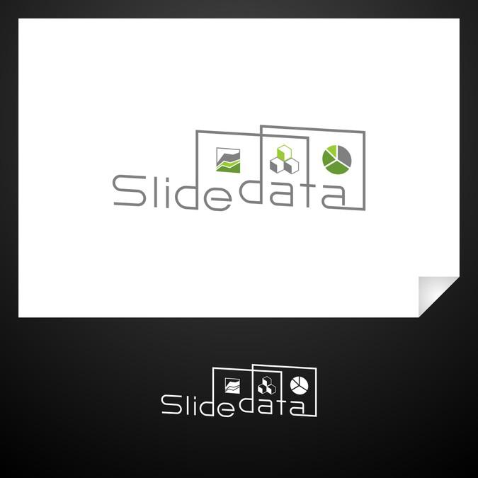 Design vencedor por DekieDesign