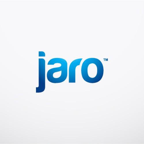 Zweitplatziertes Design von JMR Designs