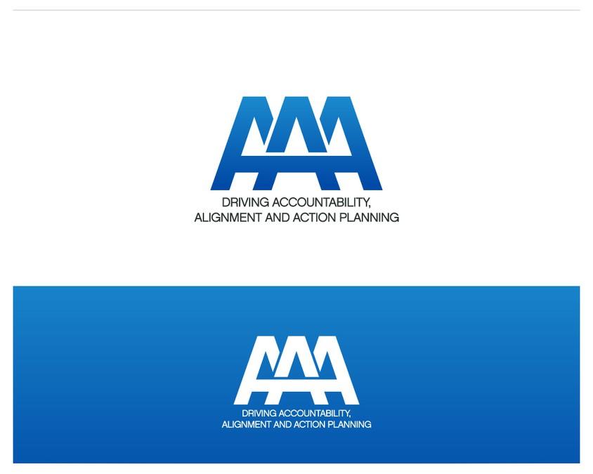 Design gagnant de monjax™