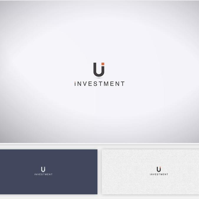 Winning design by Budiarto ™