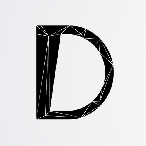 Diseño finalista de julianilssondesign