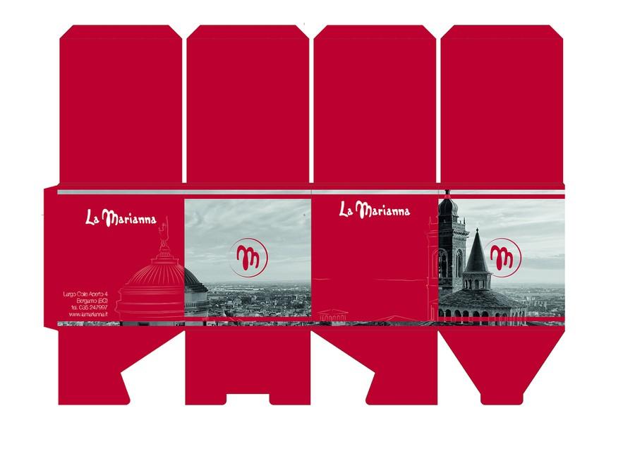 Winning design by simon.alborghetti