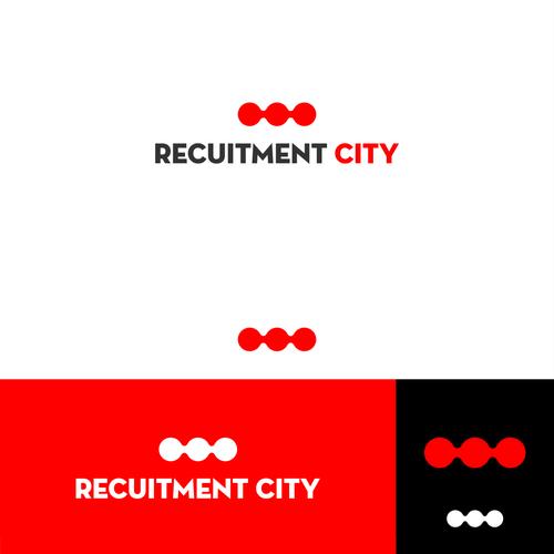 Diseño finalista de logo.id