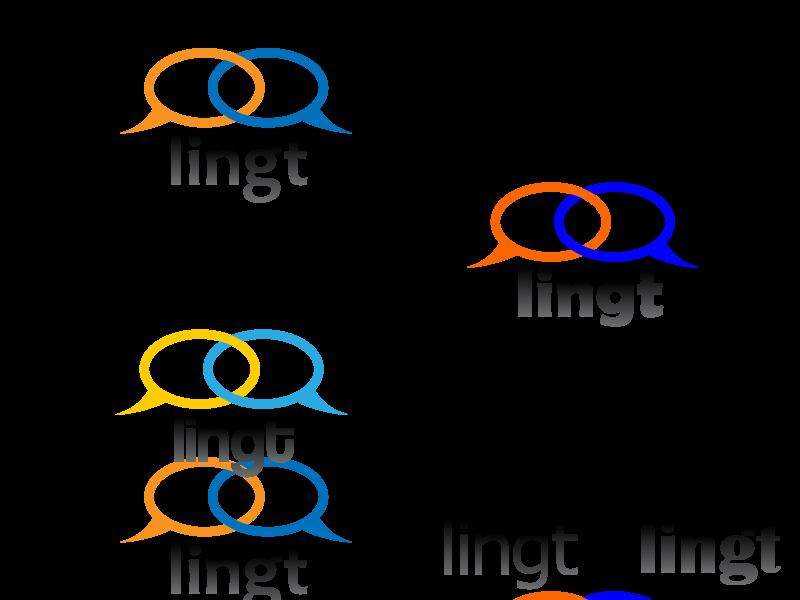 Diseño ganador de DesignDaddy