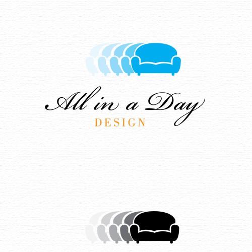 Design finalista por El-On