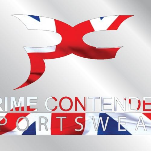 Runner-up design by IB@Syte Design