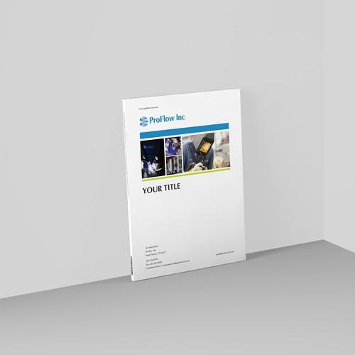 Diseño finalista de Rizidesigner