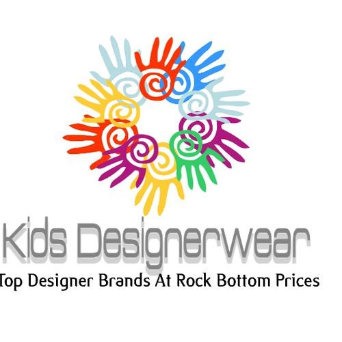 Diseño finalista de n_design