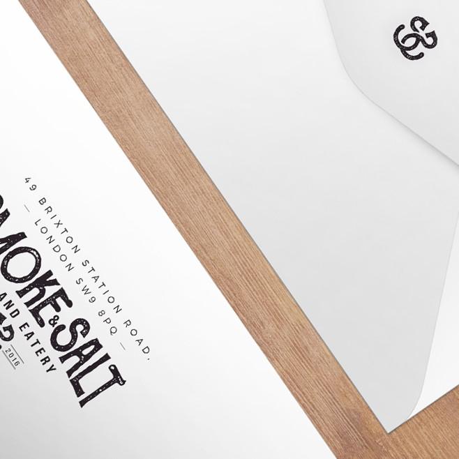 Diseño ganador de EXPOinf