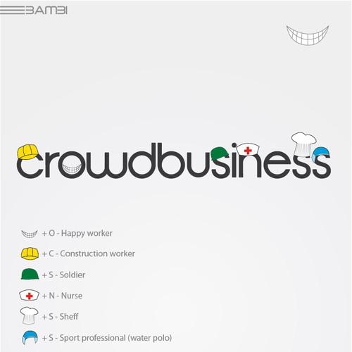 Design finalista por 3AM3I