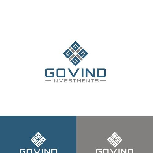 Design finalista por Bokivts