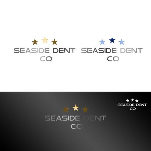 Design finalisti di D3X