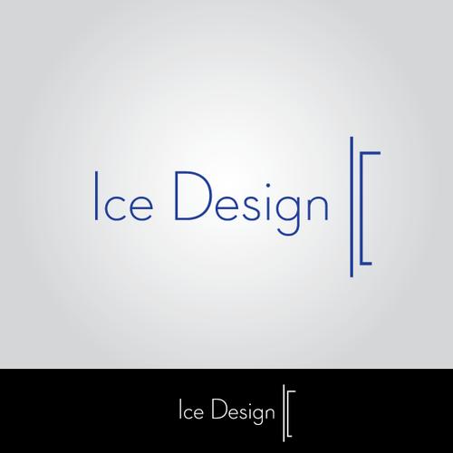 Diseño finalista de Eldart