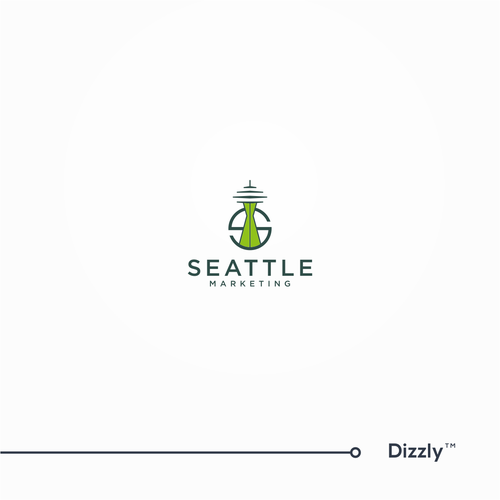 Diseño finalista de Dizzly™