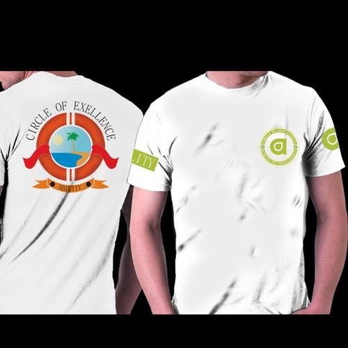 Diseño finalista de LUNGSI