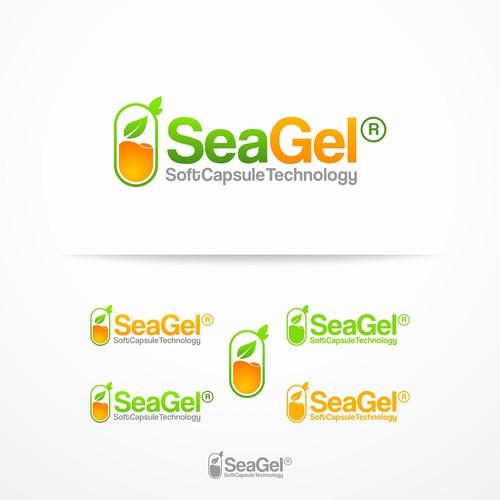 Zweitplatziertes Design von Senhikari™