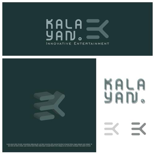 Diseño finalista de Bnyd.25