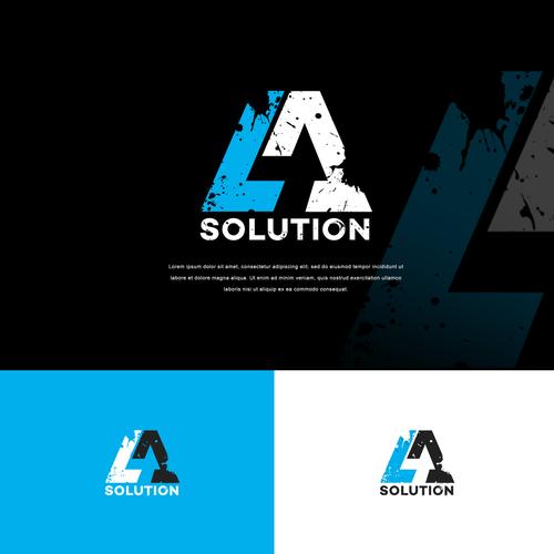 Runner-up design by DesignLab°