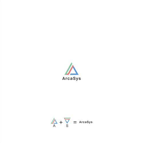 Diseño finalista de andari _21