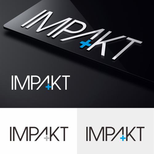 Diseño finalista de indraTrikz