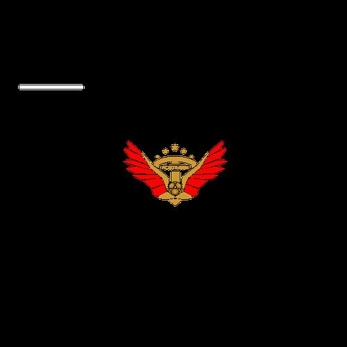 Runner-up design by 3star