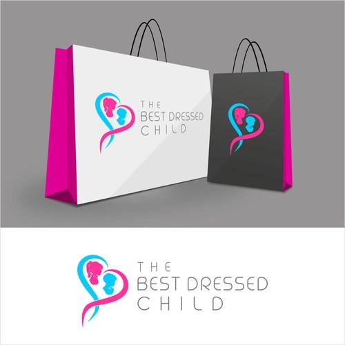 Diseño finalista de arkaan_ramazan