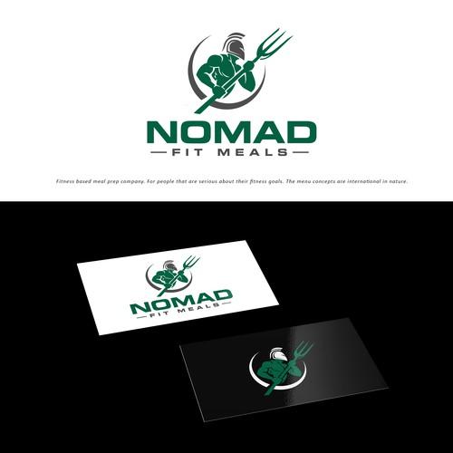 Ontwerp van finalist MaddoX™
