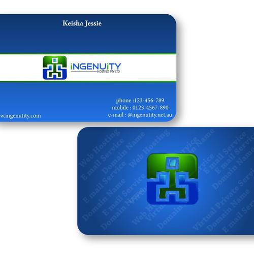 Diseño finalista de M.s.s