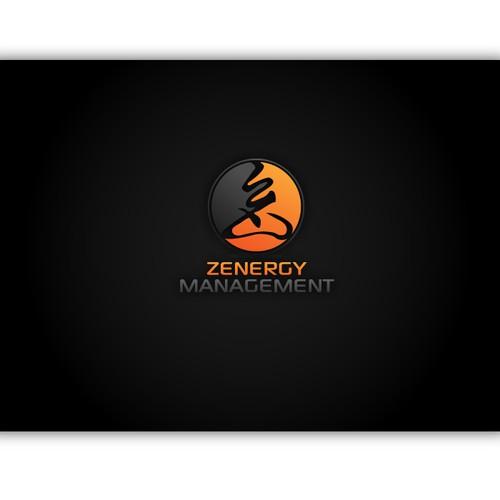 Runner-up design by zeltah