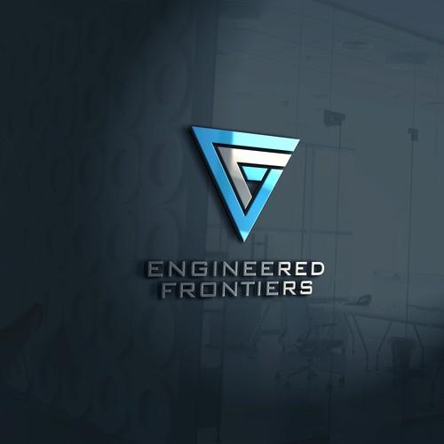 Design finalista por difugi_creative