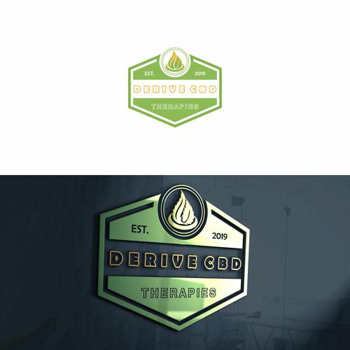 Diseño finalista de designrebel20