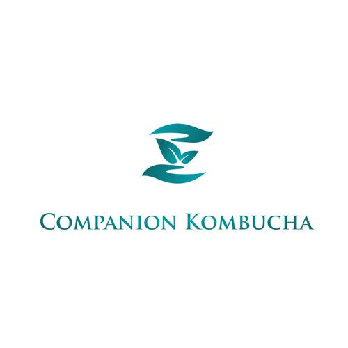 Runner-up design by rmusthafa