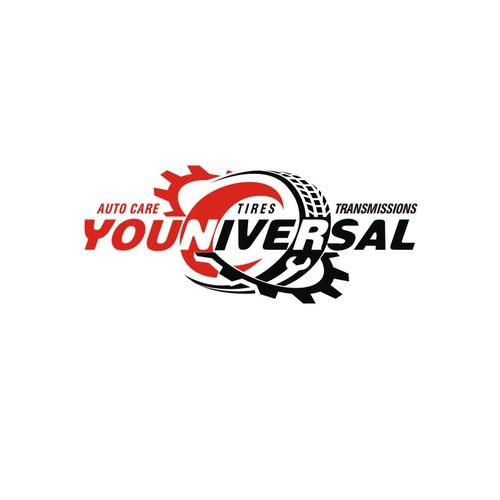 Ontwerp van finalist arastania