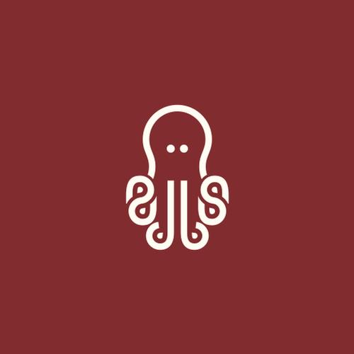 Diseño finalista de ucang