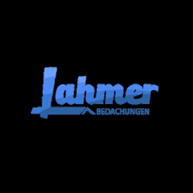 Winning design by linabar