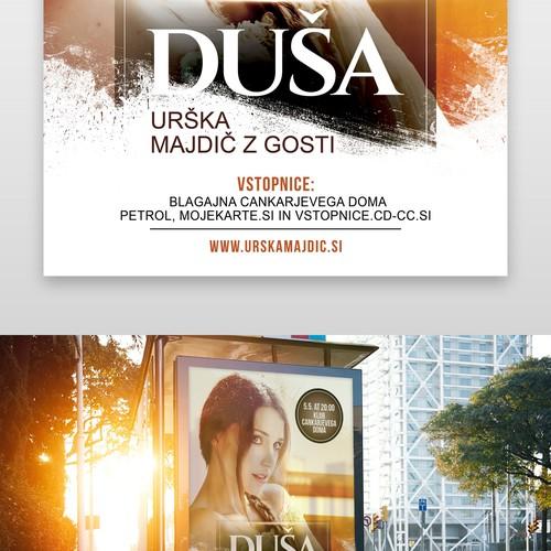 Diseño finalista de DiztriX