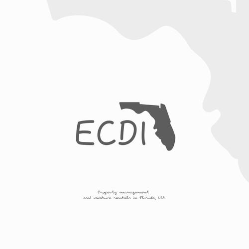 Design finalista por Sladoje
