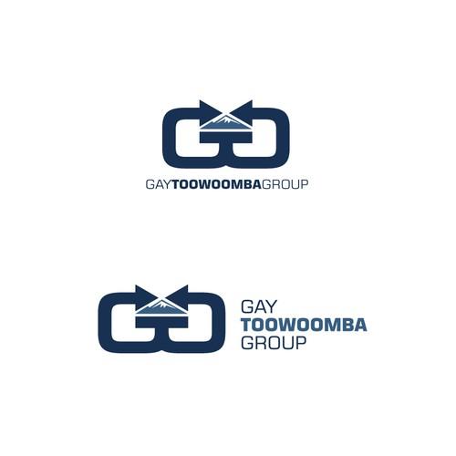 Diseño finalista de designsbyamila
