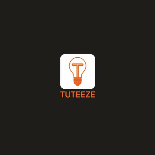 Design finalisti di Тijana M.