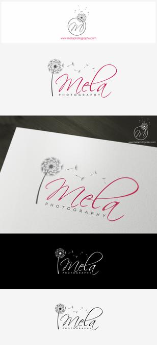 Winning design by Maaina