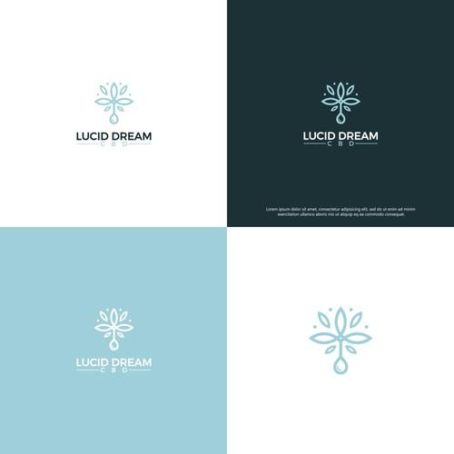 Design finalisti di Chelogo