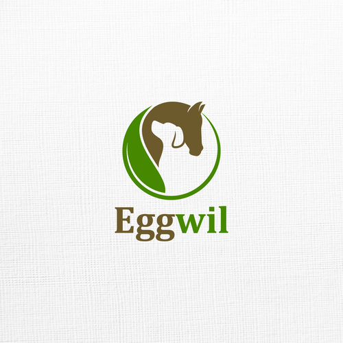 Meilleur design de Edw!n™