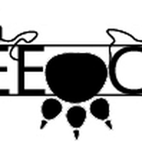 Zweitplatziertes Design von x08