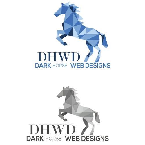 Diseño finalista de R Design...