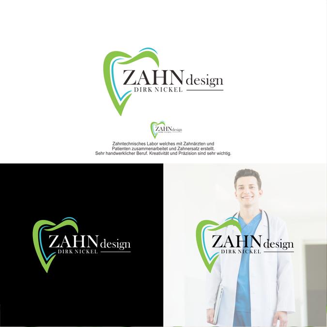 Winning design by haris87art