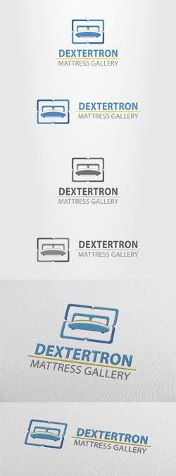 Winning design by UltimateSolution