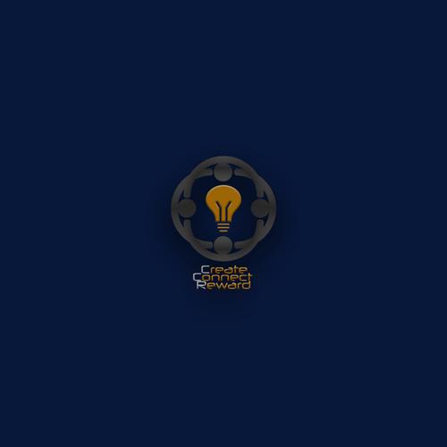 Ontwerp van finalist PinjaSolutions™