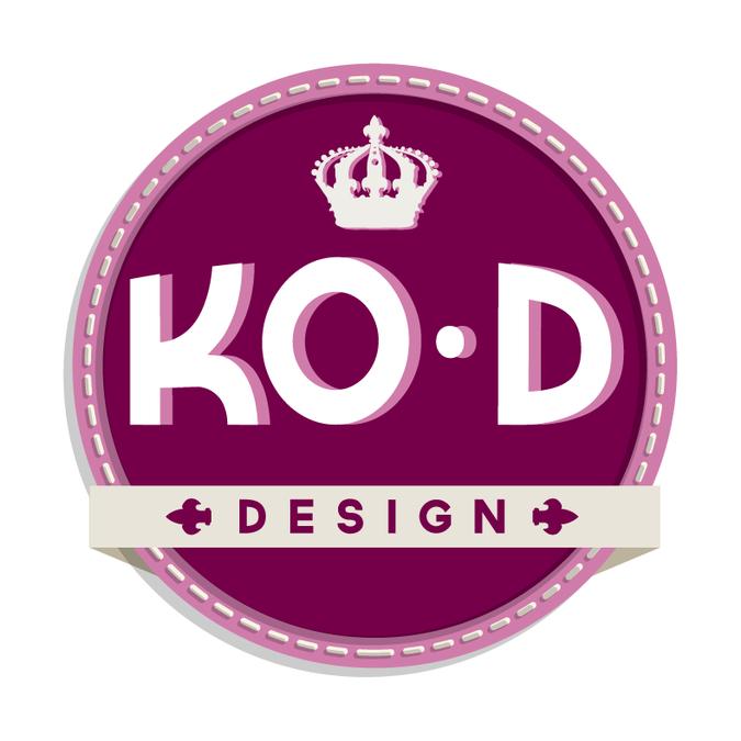 Diseño ganador de LewisCreative