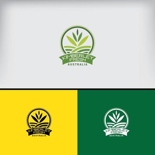 Zweitplatziertes Design von Muddasir Hussain