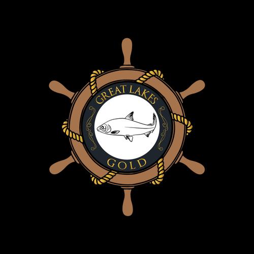 Diseño finalista de NekiVule